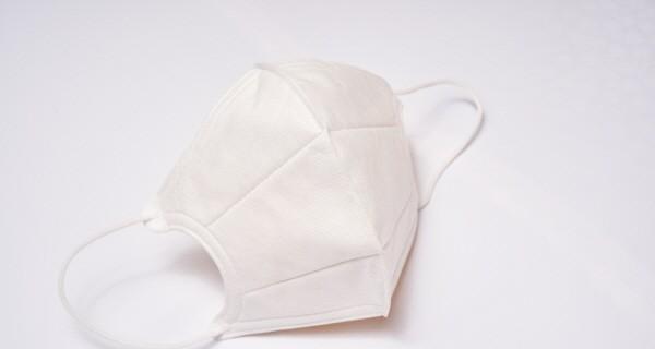 코로나19의 확산으로 인해 오늘부터 상담시 마스크 착용하겠습니다.